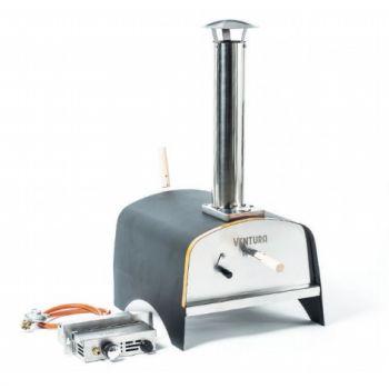 OHP Ventura Speziale Hybrid Pizza Oven