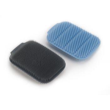 Joseph Joseph CleanTech Washing-up Scrubber Set of 2 Pieces