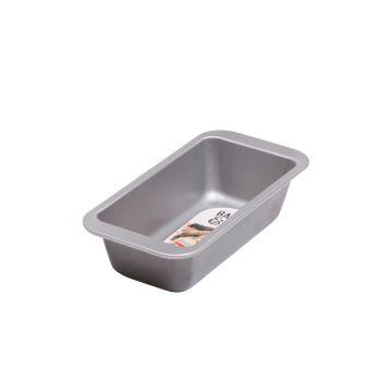 Wham Baker & Salt Non-Stick Loaf Tin 450 gram