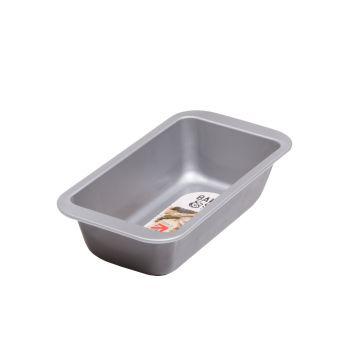 Wham Baker & Salt Non-Stick Loaf Tin 900 gram
