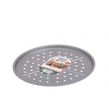 Wham Baker & Salt Non-Stick Pizza Tray Ø 31cm