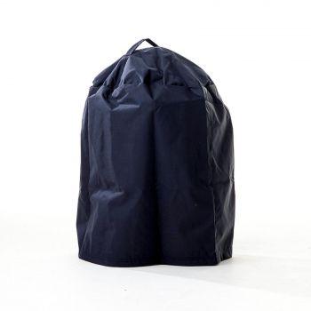 Yakiniku Protective Coverfor 11'' Barbecue