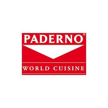 Paderno Pizza Turner S.18500