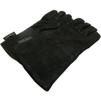 Everdure Barbecue Glove Large / XL