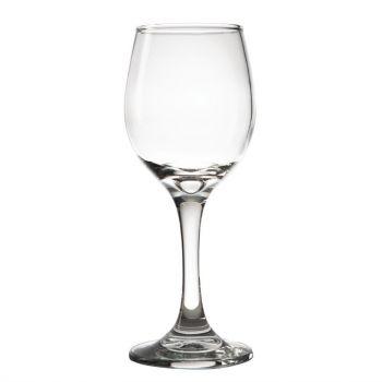 Verre à vin Solar Olympia 245ml