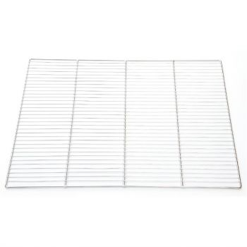 Grille de four GN 2/1 Vogue