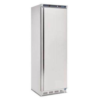 Armoire réfrigérée positive 1 porte 400L Polar Série C