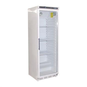 Vitrine réfrigérée 400L Polar Série C