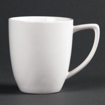 Tasses à café Latte Lumina 350ml