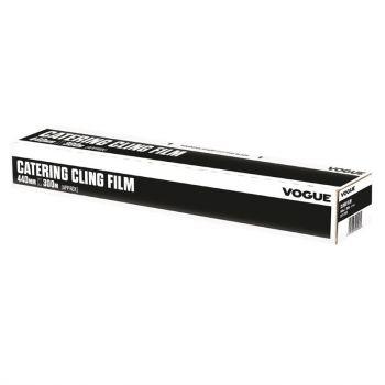Dérouleur coupe film fraîcheur Vogue 440mm
