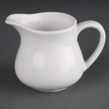 Pots à lait Athena Hotelware 170ml