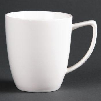 Tasses à café Latte Lumina 284ml