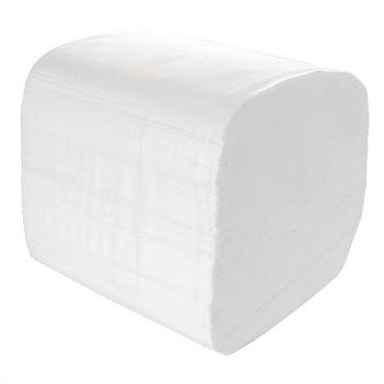 OFFRE GROS VOLUME papier toilette Jantex x 36