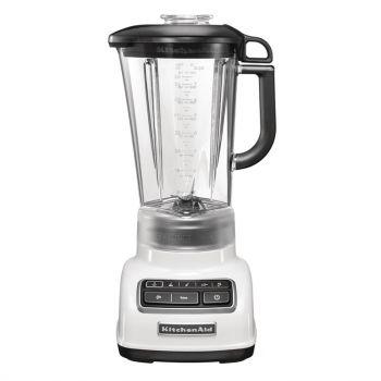Blender sans BPA KitchenAid 1;75L