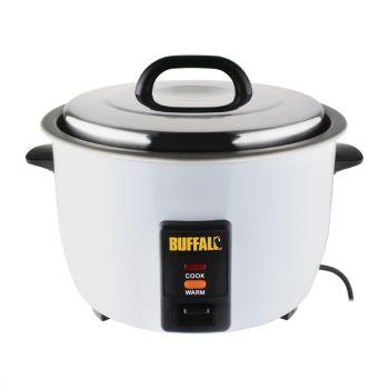 Cuiseur à riz Buffalo 4;2L