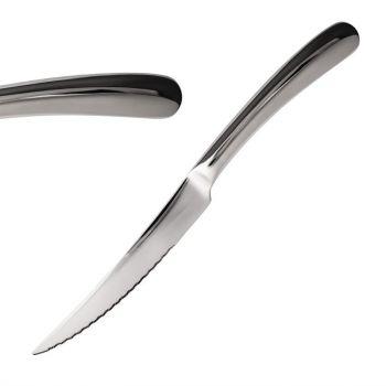 Couteau à steak Comas Sutil 232mm