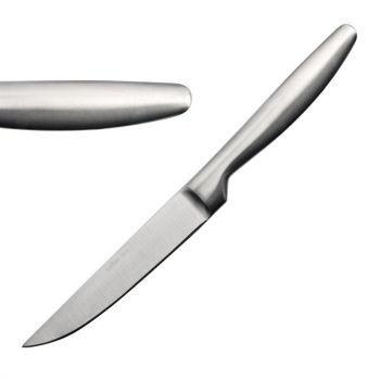 Couteau à steak Comas Satin 224mm