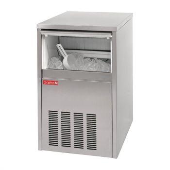 Machine à glaçons Gastro M 40kg/24h