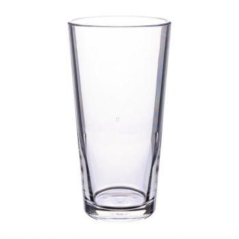 Chope en plastique sans BPA Roltex 280ml