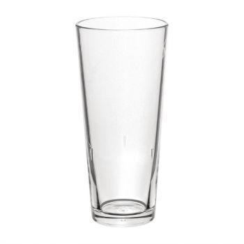 Chope en plastique sans BPA Roltex 350ml