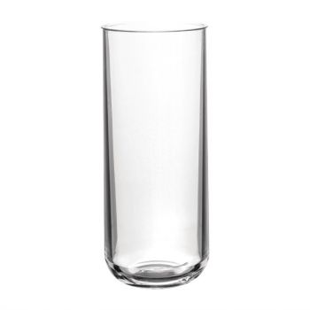 Carafe en plastique sans BPA Roltex 750ml
