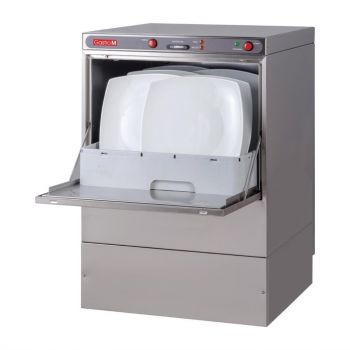 Lave-vaisselle Maestro Gastro M 50x50 230V modèle standard