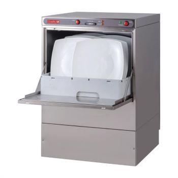 Lave-vaisselle Maestro Gastro M 50x50 400V modèle standard