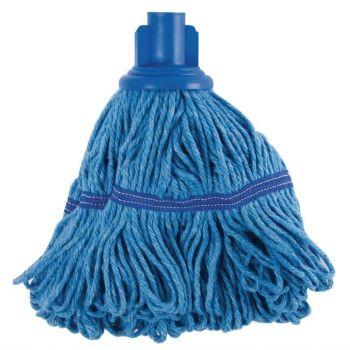 Mop Jantex Bio Fresh bleu