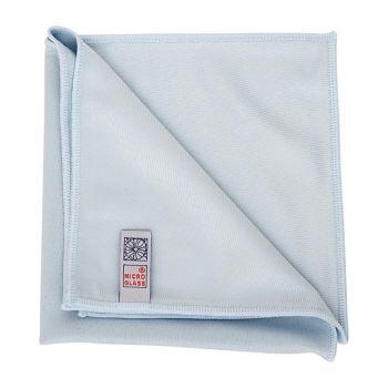 Chiffon microfibres vitres Jantex