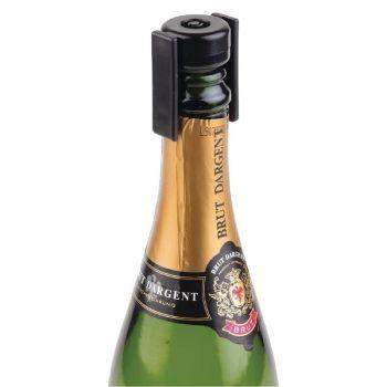Bouchon de rechange pour pompe à champagne APS