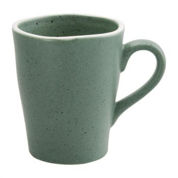 Mugs vert Chia Olympia 34 cl (x6)