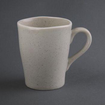 Mugs sable Chia Olympia 34 cl (x6)