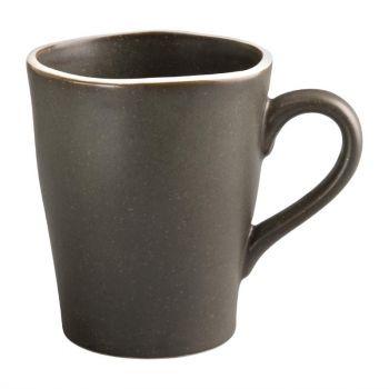 Mugs gris Chia Olympia 34 cl (x6)