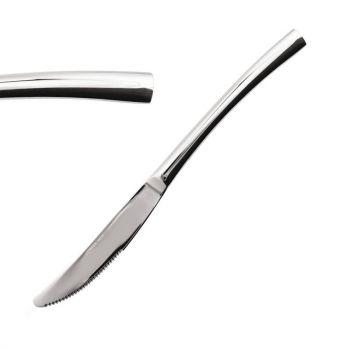 Couteau de table Comas Madrid 221mm