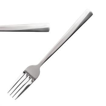 Fourchette de table Comas Madrid 200mm