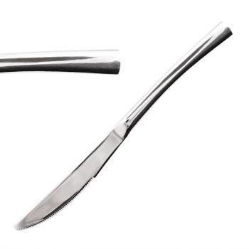 Couteau à dessert Comas Madrid 204mm