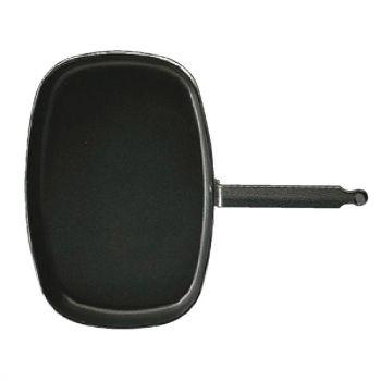 Poissonnière rectangulaire antiadhésive Matfer 380mm