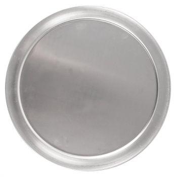 Plaque à pizza en aluminium trempé Vogue 30;5 cm
