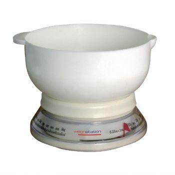 Balance Weighstation Add n Weigh 3kg