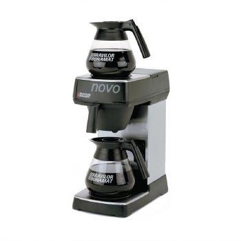 Machine à café Bravilor Bonamat Novo