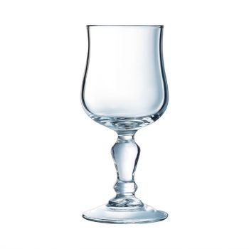 Verres à vin Arcoroc Normandie 240ml