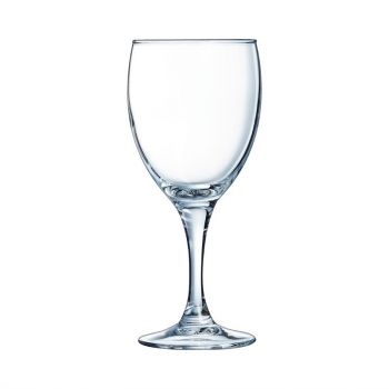 Verres à vin Arcoroc Elegance 190ml