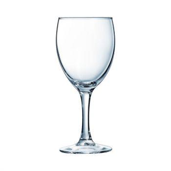 Verres à vin Arcoroc Elegance 145ml