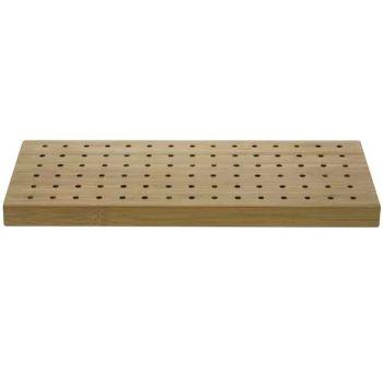 Stick It Vcc Planche Bamboo 32.5x12xh2cm