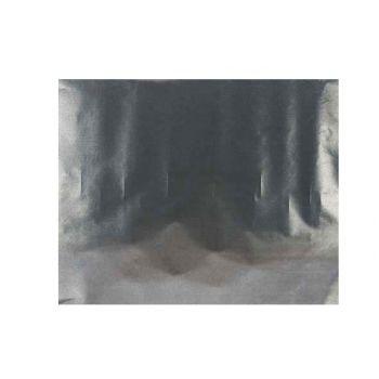 Nostik Co&tr Feuille Anti Adherente 33x40 Cm