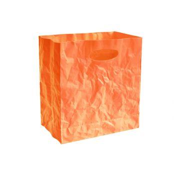 Surplus Systems Surplus Knitterbox Maxi Neon Orange