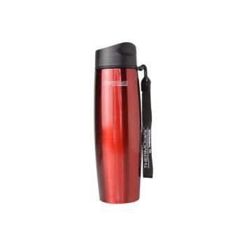 Thermos Urban Tumbler Mug 0,5l Rouge