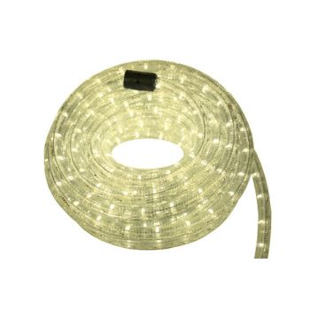 Cosy @ Home Ropelight Led Blanc Chaud 9m Exterieur