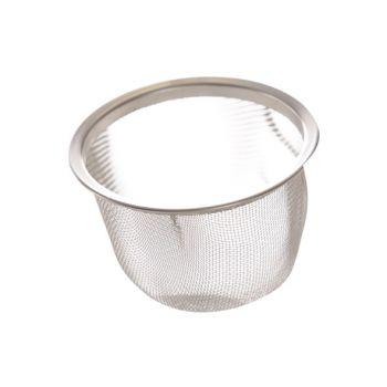 Cosy & Trendy Filtre D6.8cm Pour Theiere Fonte