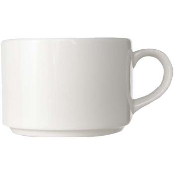 Cosy & Trendy For Professionals Buffet Rd Tasse A The 23cl - D8.5xh5.9cm